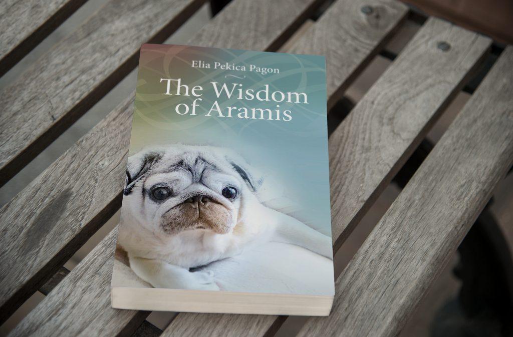 naslovnica-knjige-mudrost