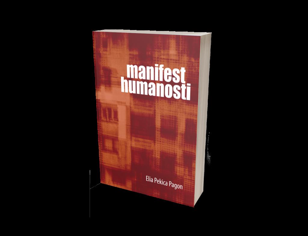 manifest-humanosti-png-3d