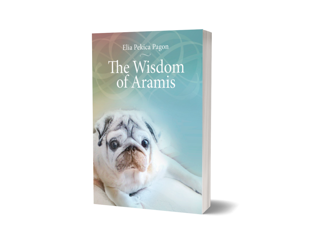 the-wisdom-of-aramis-3d-b