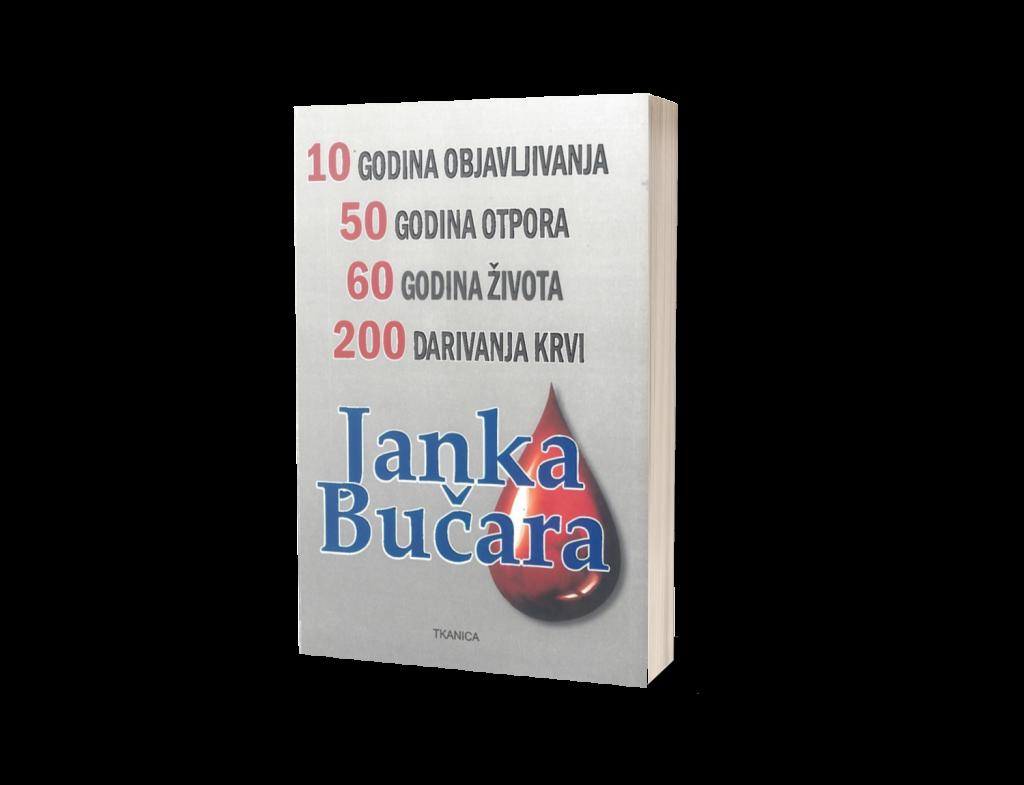 janko-bucar-naslovnica-png