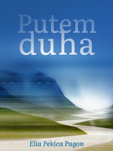 Elia Pekica Pagon – knjige, publikacije i blog