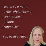Egoizam