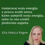 Citat o energiji
